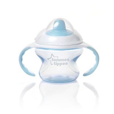 tommee tippee 446000 1