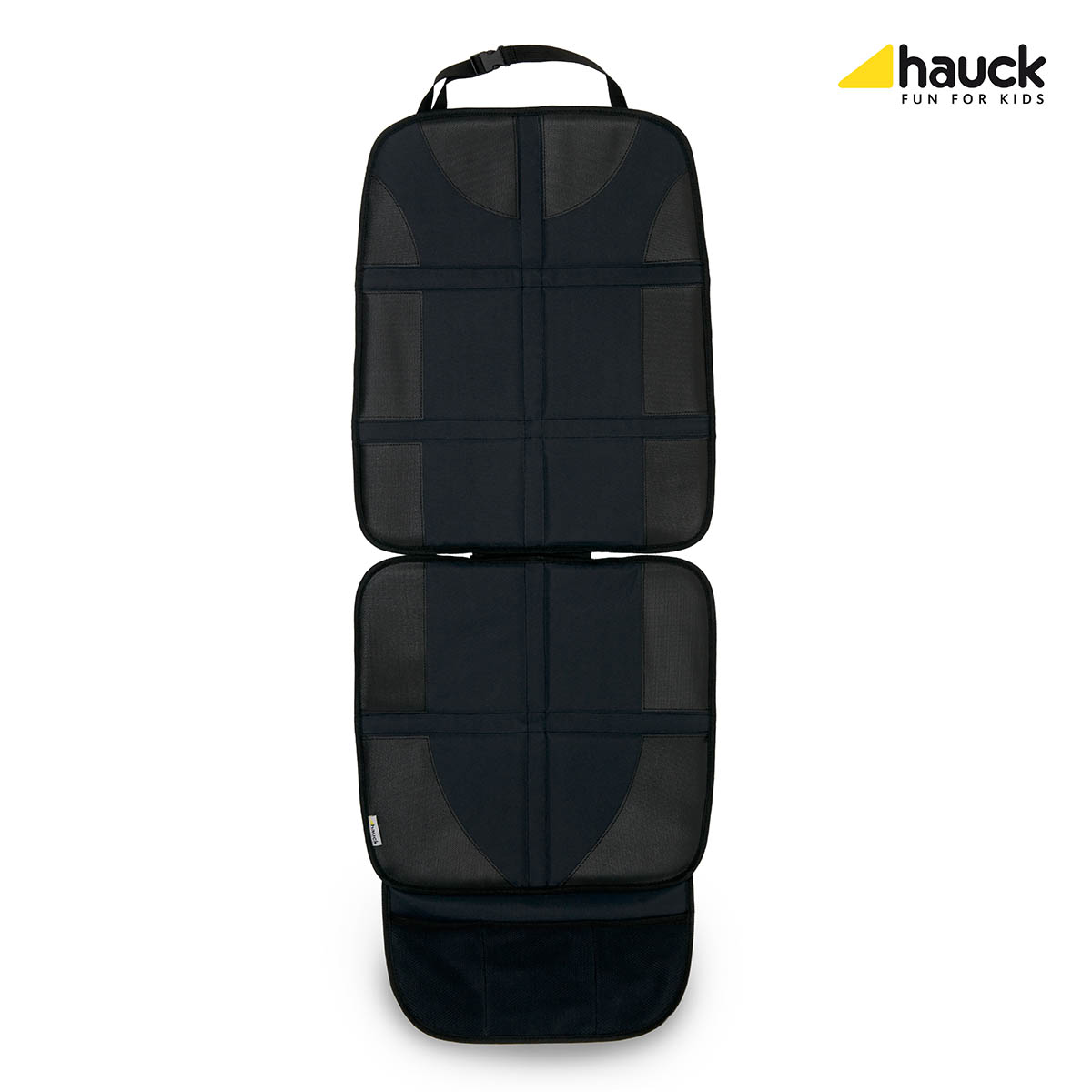 Hauxk automašīnas sēdekļa aizsargs - Sit on Me Delux