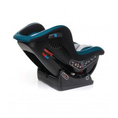 4Baby Aygo auto krēsls 0-18kg - Beige