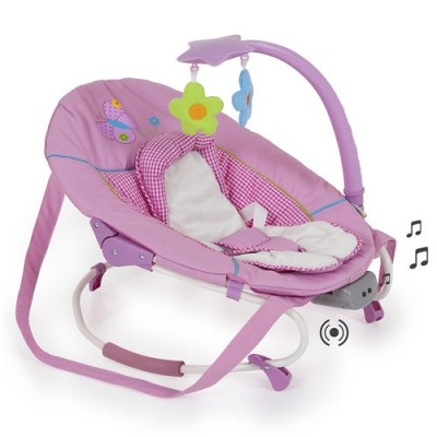 201200004361_babywippe-leisure-e-motion-butterfly_hauck_detail