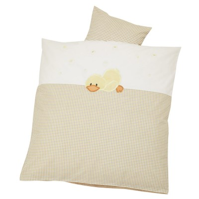 201200004927_bettwaesche-80-80-cm-sleeping-duck-beige_alvi
