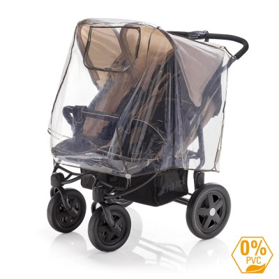 comfort_rain_cover_twin_pushchair_gr_01