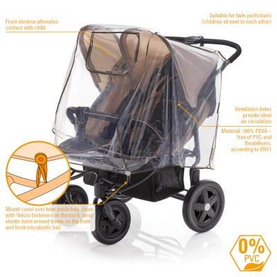 comfort_rain_cover_twin_pushchair_gr_02