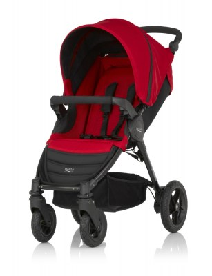 de-britax-b-motion-4-raedrig-flame-red-2017-Flame-Red
