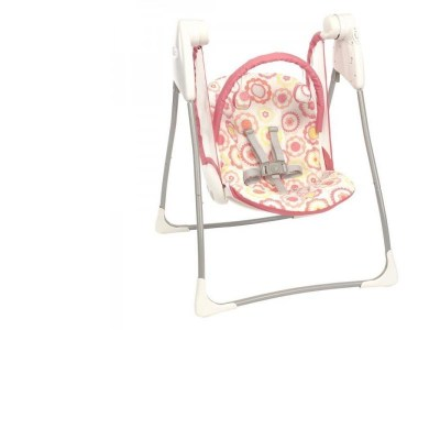 graco-baby-delight-poppy0-800x600