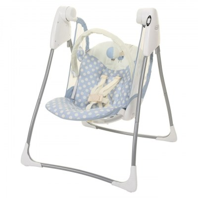 graco_baby_delight_swing_petit_pip_2__56847