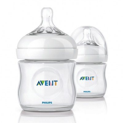 philips-avent-natural-bottle-125ml-4oz-twin-pack